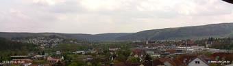lohr-webcam-12-04-2014-16:40