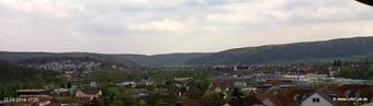 lohr-webcam-12-04-2014-17:20