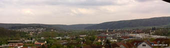 lohr-webcam-12-04-2014-17:40