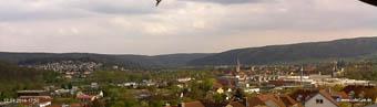 lohr-webcam-12-04-2014-17:50