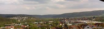 lohr-webcam-12-04-2014-18:00