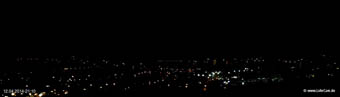 lohr-webcam-12-04-2014-21:10