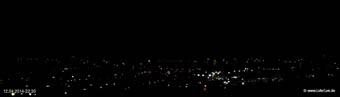 lohr-webcam-12-04-2014-22:30