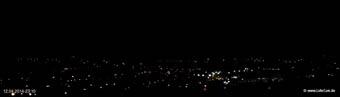 lohr-webcam-12-04-2014-23:10