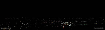 lohr-webcam-12-04-2014-23:20