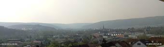 lohr-webcam-13-04-2014-09:50