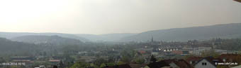 lohr-webcam-13-04-2014-10:10