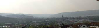 lohr-webcam-13-04-2014-10:20