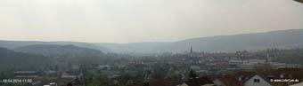 lohr-webcam-13-04-2014-11:00
