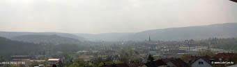 lohr-webcam-13-04-2014-11:30