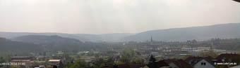 lohr-webcam-13-04-2014-11:40