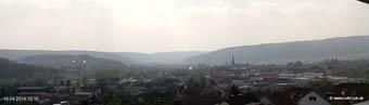 lohr-webcam-13-04-2014-12:10