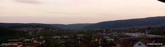 lohr-webcam-13-04-2014-19:50