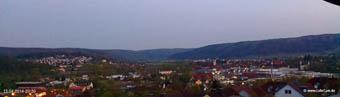 lohr-webcam-13-04-2014-20:30