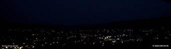 lohr-webcam-13-04-2014-20:50