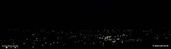 lohr-webcam-13-04-2014-22:00