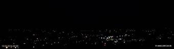 lohr-webcam-13-04-2014-22:30