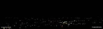 lohr-webcam-14-04-2014-02:30