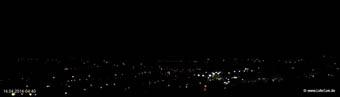 lohr-webcam-14-04-2014-04:40