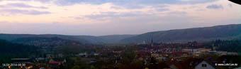 lohr-webcam-14-04-2014-06:30