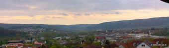 lohr-webcam-14-04-2014-06:50