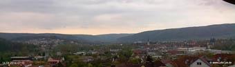 lohr-webcam-14-04-2014-07:10