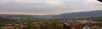 lohr-webcam-14-04-2014-07:20