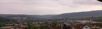 lohr-webcam-14-04-2014-07:50