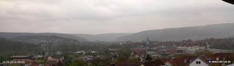 lohr-webcam-14-04-2014-09:50