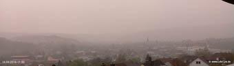 lohr-webcam-14-04-2014-11:30