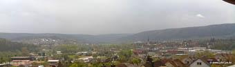 lohr-webcam-14-04-2014-12:00