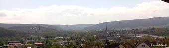 lohr-webcam-14-04-2014-12:30