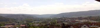 lohr-webcam-14-04-2014-12:40