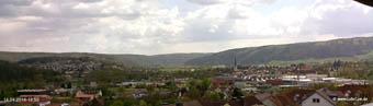 lohr-webcam-14-04-2014-14:50