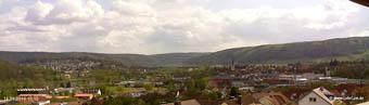 lohr-webcam-14-04-2014-15:10
