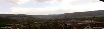 lohr-webcam-14-04-2014-16:20
