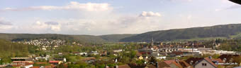 lohr-webcam-14-04-2014-17:50