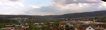 lohr-webcam-14-04-2014-18:20