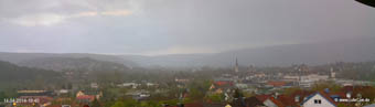 lohr-webcam-14-04-2014-19:40