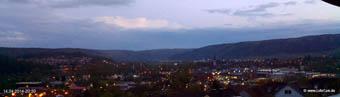 lohr-webcam-14-04-2014-20:30