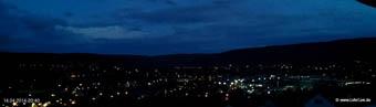 lohr-webcam-14-04-2014-20:40
