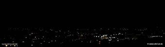lohr-webcam-14-04-2014-22:30