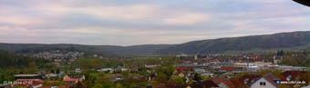 lohr-webcam-15-04-2014-07:00