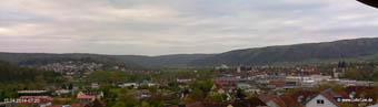 lohr-webcam-15-04-2014-07:20
