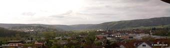lohr-webcam-15-04-2014-09:30