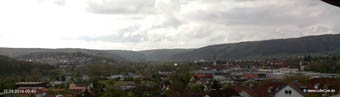 lohr-webcam-15-04-2014-09:40