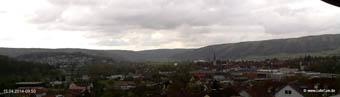 lohr-webcam-15-04-2014-09:50