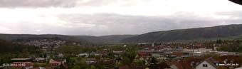 lohr-webcam-15-04-2014-10:50