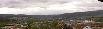 lohr-webcam-15-04-2014-11:00
