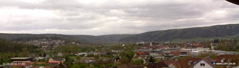 lohr-webcam-15-04-2014-11:30